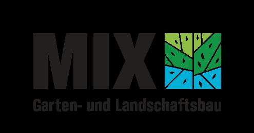 Mix Galabau